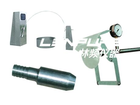 IP防水试验装置