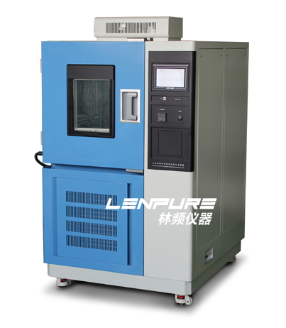 好方法有助于更好的采购恒温恒湿测试仪