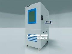 恒温恒湿试验箱的结构特点和技术指标