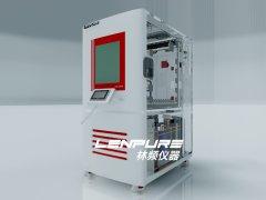 高低温湿热试验箱的配置说明