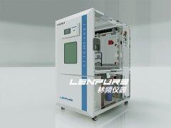 恒温恒湿试验箱压缩机的保养
