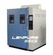 光伏湿冻试验箱的技术指标