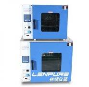 <b>台式烘箱与恒温恒湿箱的差别</b>