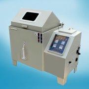 <b>盐雾试验箱是一个对温湿度特别严格的设备</b>