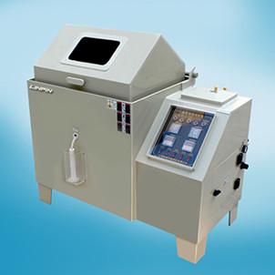 盐雾腐蚀试验箱日常运行中使用的维护方法